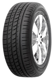 Summer Tyre MATADOR MP85 245/65R17 111 H