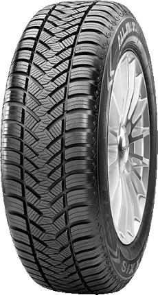 All Season Tyre MAXXIS AP2 155/65R14 79 T