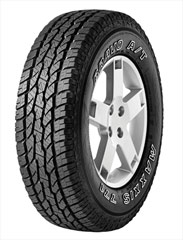 Summer Tyre MAXXIS AT771 225/75R15 102 S