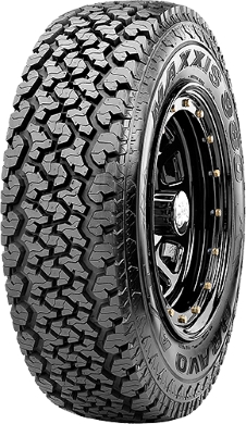 Summer Tyre MAXXIS MAXXIS AT980E 1150/80R15 113Q Q