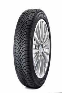 All Season Tyre MICHELIN CROSSCLIMATE PLUS 235/45R17 97 Y