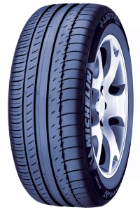 Summer Tyre MICHELIN LATITUDE SPORT 265/45R20 104 Y