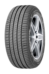 Summer Tyre MICHELIN PRIMACY 3 245/40R19 98 Y