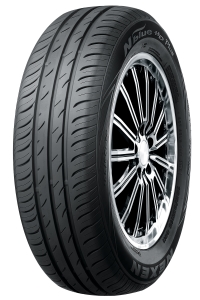 Summer Tyre NEXEN NBLUE HD PLUS 2R 155/65R14 75 T