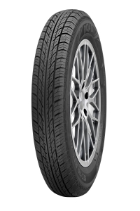Summer Tyre RIKEN ROAD 145/80R13 75 T