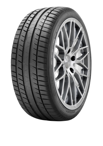 Summer Tyre RIKEN ROAD PERFORMANCE 195/55R16 87 V