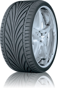 Summer Tyre TOYO PROXES T1-R 215/40R16 86 W
