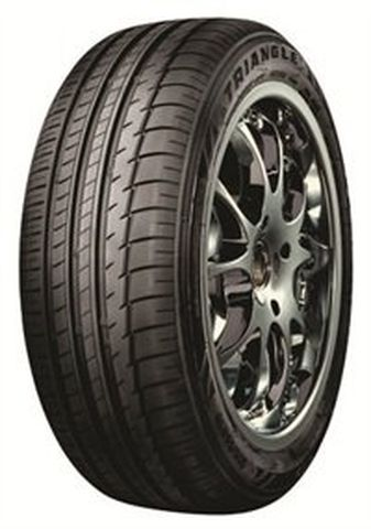 Summer Tyre TRIANGLE TH201 245/35R20 95 Y