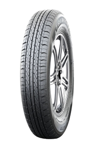 Summer Tyre TRIANGLE TR978 155/65R14 75 H